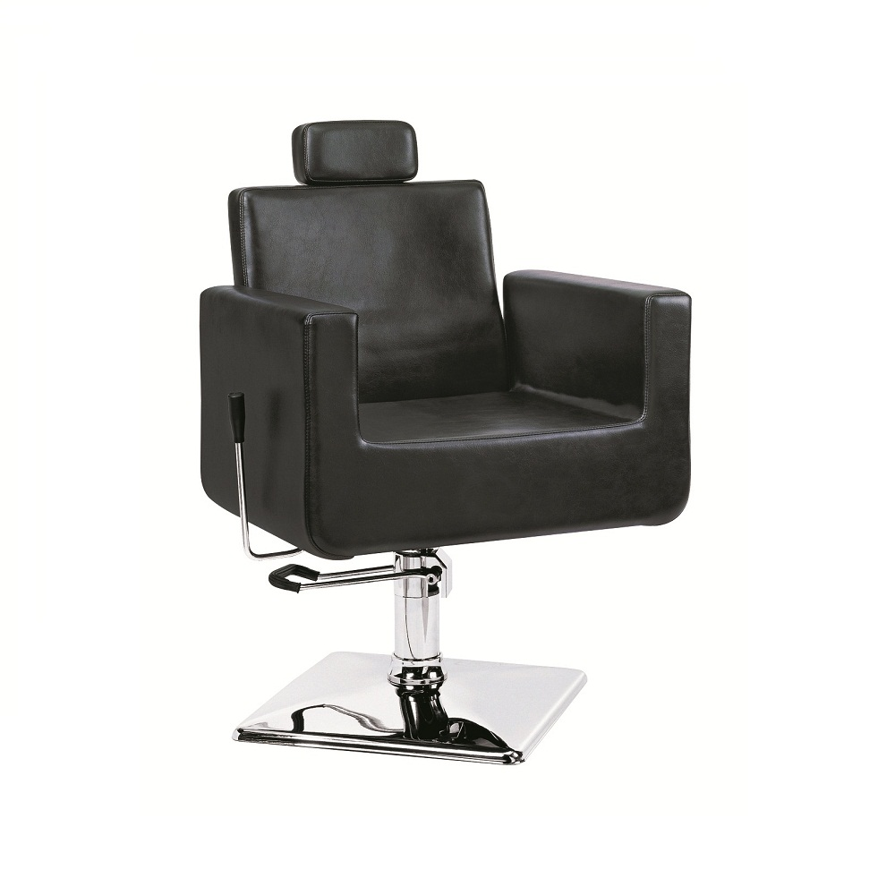 Modern salon chairs salon chairs for sale for Contemporary chairs for sale