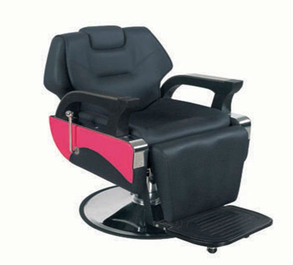 Modern salon chairs salon chairs for sale for Modern chairs for sale