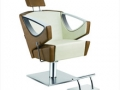 2013_modern_salon_furniture_salon_styling_chairs-jpg_220x220