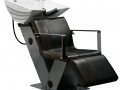 hair-salon-chair