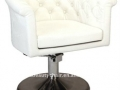 my-007-49-font-b-modern-b-font-font-b-salon-b-font-waiting-chairs-jpg_250x250