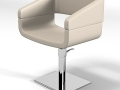 sierra-styling-chair-modern-contemporary-barbers-hairdresser-jpg7671b432-af68-4f33-a9e6-cd4a057ef95flarger