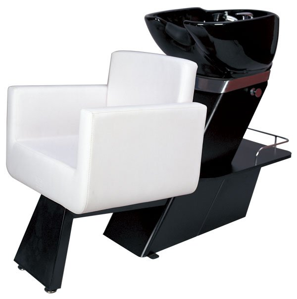 Spa chair for sale bed mattress sale - Used salon furniture for sale ...