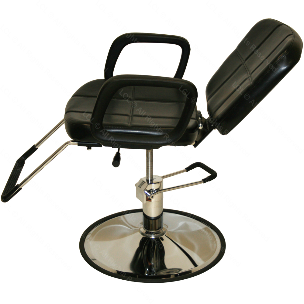 Shampoo salon chairs salon chairs for sale for Salon chairs for sale